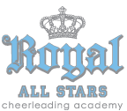 Royal All-Stars