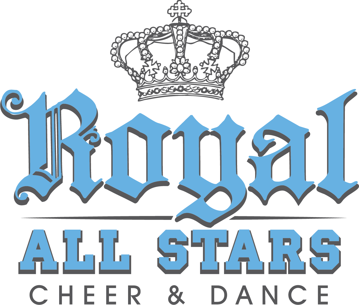 Royal Cheerleading Melbourne
